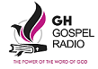 GH Gospel Radio